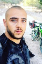 algerien-gay-oisp0oOkCt1vm6732o4_640