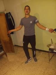 algerien-nu-pah3b3QgLe1wrebcbo1_1280