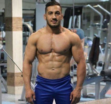 arabe-muscle-torse-nuos9s5vOGFI1wqt2klo1_500
