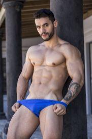 arad-winwin-persian-bodybuilder-1