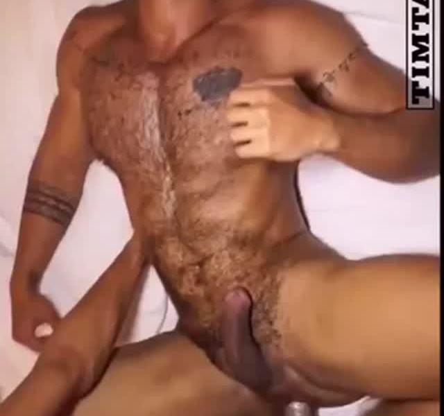 gay poilu francais plan cul gay marseille