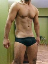 bulge arab 00015