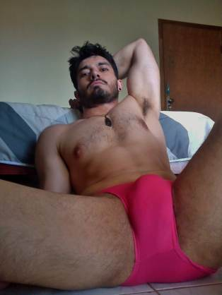 bulge arab 00019