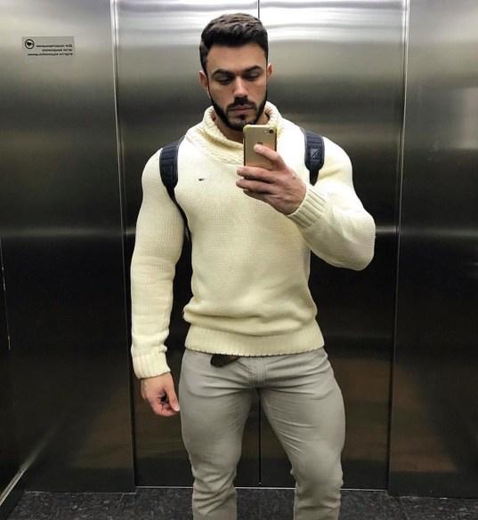bulge beur gay 15
