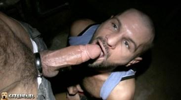 cruising gay dans les caves 5