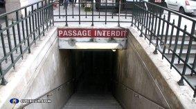 Métis violé dans le métro par un caïd des cités