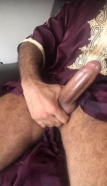 gros chibre arabe 21