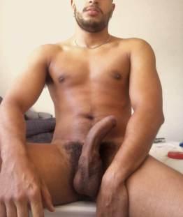 gros sexe 20