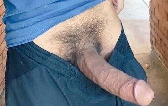 gros sexe 23
