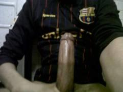 gros sexe 5