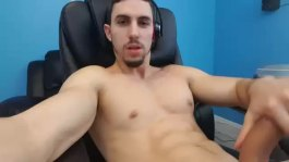 justgaypornvideos: watch the hottest homo kiff mec videos here