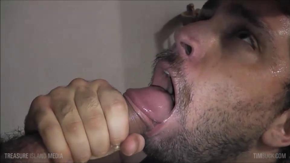 hetero experience gay beur soumis