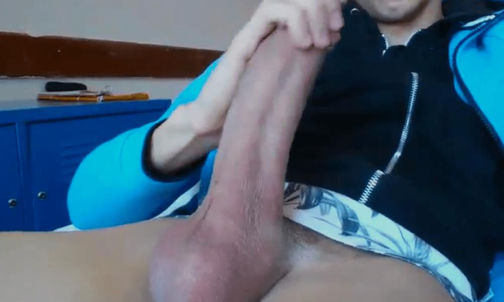 mec gay sexy beur gay lyon