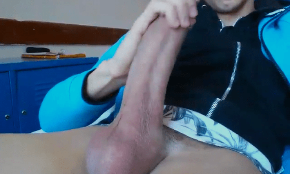 baise gay arabe cam to cam gay