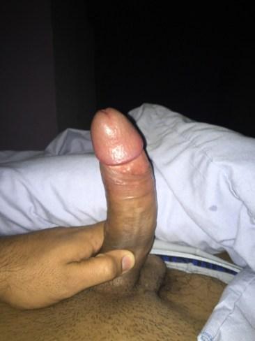 opum27DosK1w9hf8to5_1280
