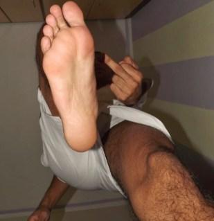 pieds de masters arabes 00012