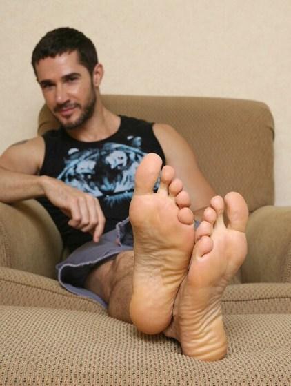 pieds de masters arabes 00013