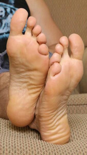 pieds de masters arabes 00014