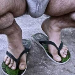 pieds-nus-od5pjb5gJU1sqg7t3o1_500