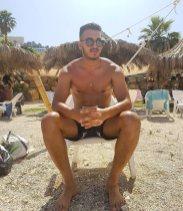 pieds-nus-opwabaSNiv1rtodcqo1_1280