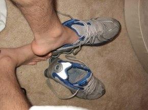 pieds-nus-p43nalKQH11x555aco1_640