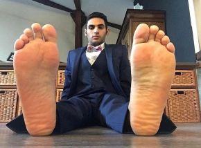 pieds-nus-p45g4uLfB61s0rbydo1_1280