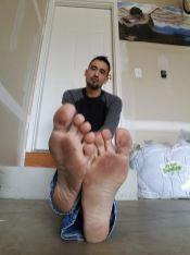 pieds-nus-p69nkwLHhZ1wn2fu2o1_1280