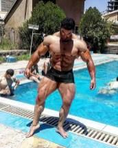 rebeu maillot de bain 22