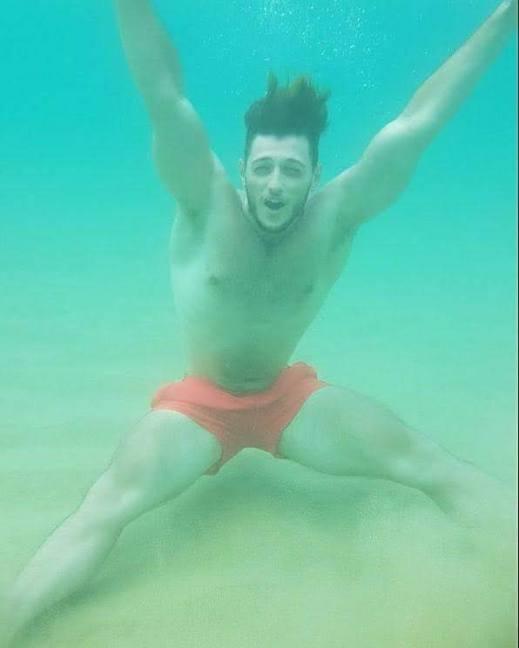 rebeu maillot de bain 28