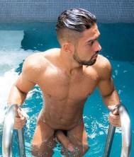 rebeu maillot de bain 35
