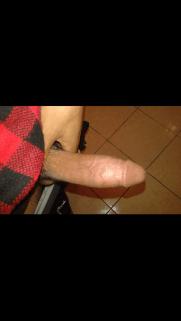 tum8mn083C1v3hxgto5_1280-2