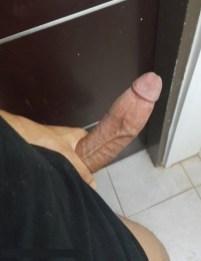 tumblr_p45yyq4LUX1vcoigmo1_1280