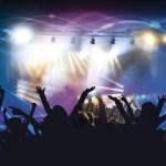 Events 4 Gays - Gay Dancing auch in deiner Stadt