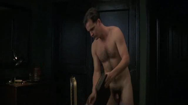 Interesting peter sarsgaard hot naked excellent phrase
