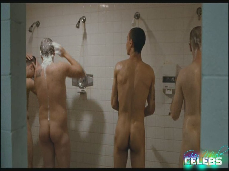 esha deol nude pussy
