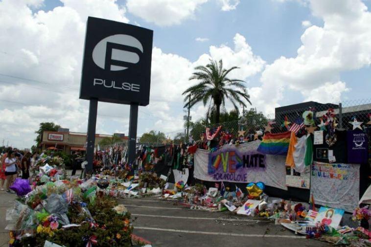 Pulse, 5 anni fa la strage di Orlando