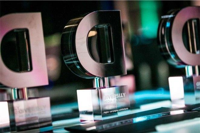 Diversity Media Awards 2021 - Il report e le nomination - Ferragnez ed Elodie tra i personaggi dell'anno (Scaled Image 46)