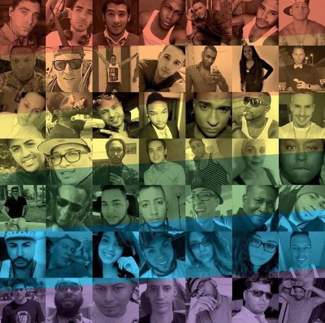 Pulse, 5 anni fa la strage di Orlando (Pulse 3 anni fa la strage di Orlando)