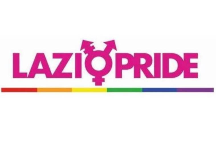 Lazio Pride 2022, annunciate le 3 città canditate per ospitare la sesta edizione