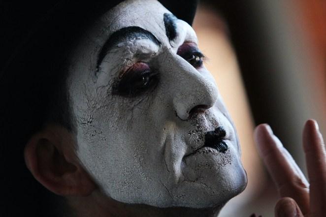 Streen festeggia il Pride Month con i film a tematica LGBT di Giovanni Coda (Bullied to Death 2)