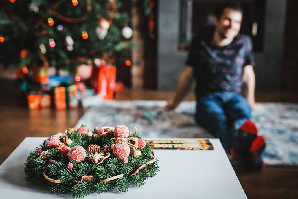 13 idee regalo natale bellissime sotto i 20 euro che vi faranno dire perché non ci ho pensato prima. Regali Di Natale Aziendali Le Idee Per Natale 2020 Gaya Events Communication