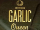 Garlic queen gay restaurant Amsterdam