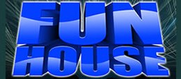 FunHouse gay club Amsterdam