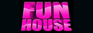 Funhouse Amsterdam