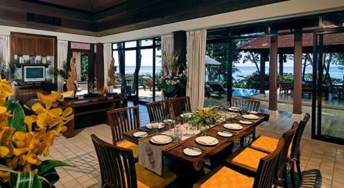 galleryThumb30_beach_villa_3bedrooms-dining