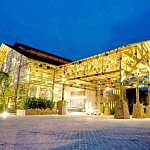 Philea Resort and Spa,Ayer Keroh Melaka