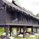 Negeri Sembilan Museum