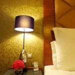 Concorde Hotel,Kuala Lumpur