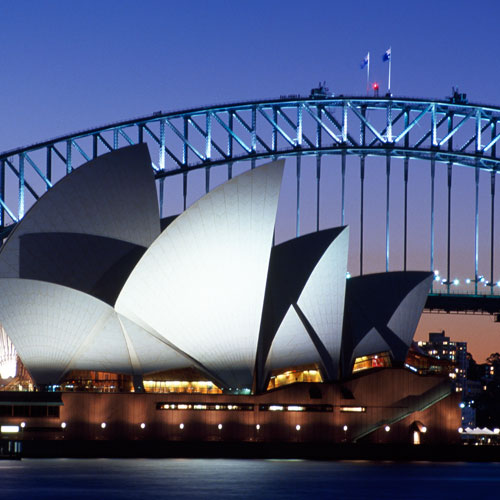 Tourism Australia welcomes new Air Asia X services as further boost to Asia growth strategy