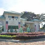 Seri Perdana (Prime Minister's Official Residence) picture 1